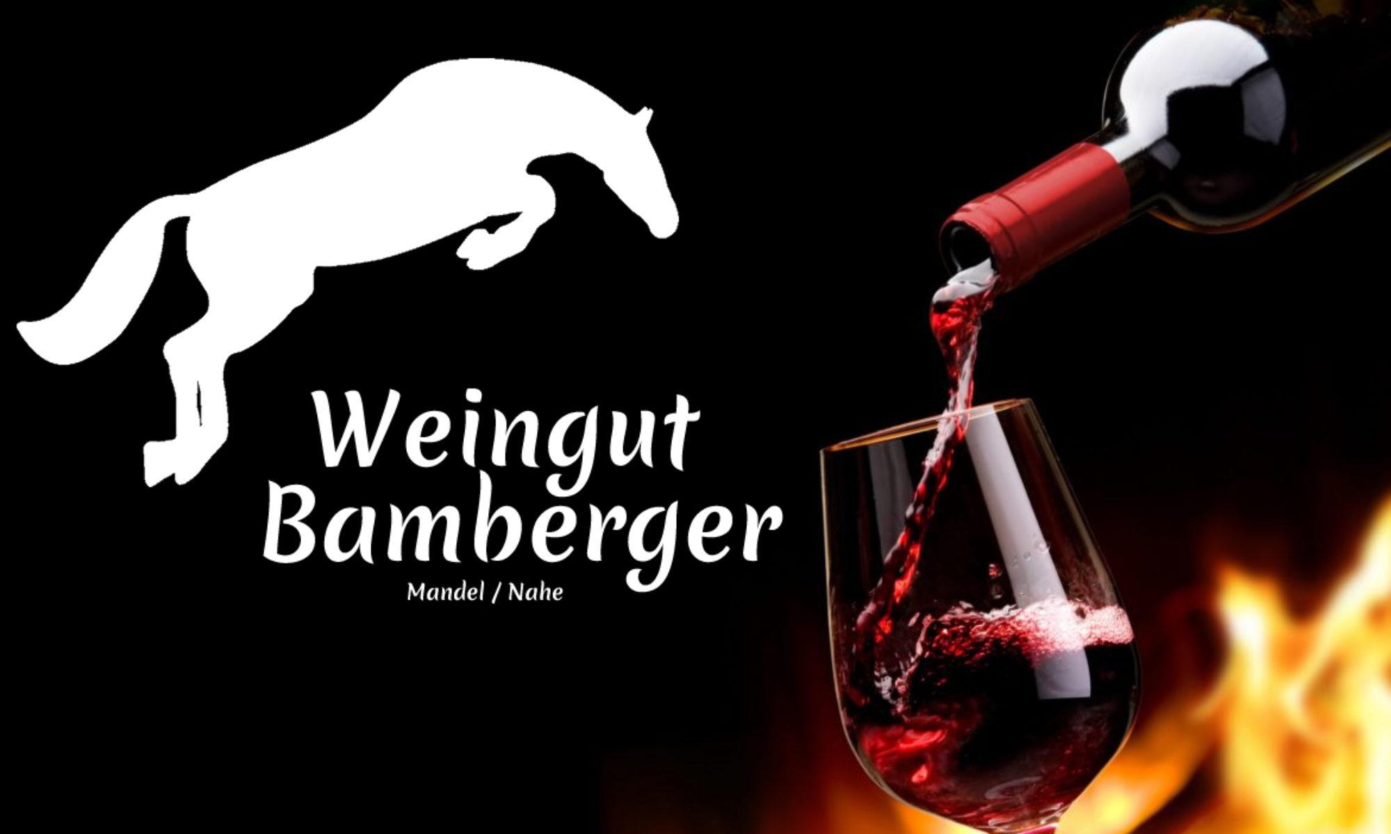 Weingut Bamberger